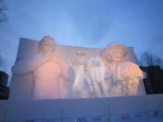 雪まつり+117_convert_20120212162540