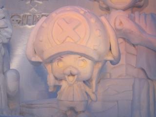 雪まつり+120_convert_20120212162820