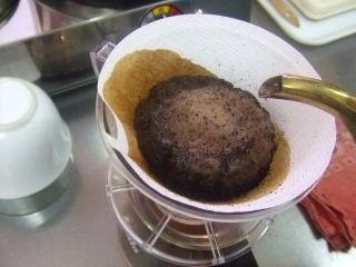 caffe_drip04.jpg