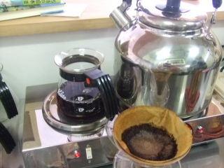 caffe_drip07.jpg