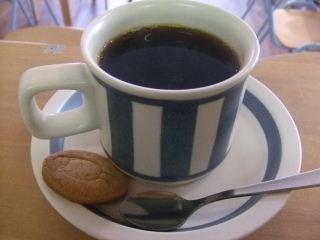 caffe_drip08.jpg
