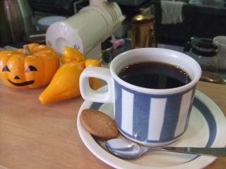 caffe_drip09.jpg