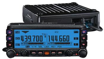 FTM-350a.jpg