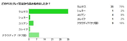 5_20111229132210.jpg