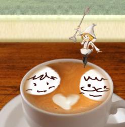 latte1.png