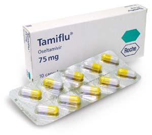 tamiflu02.jpg