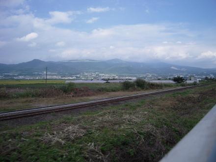 2010082917.jpg