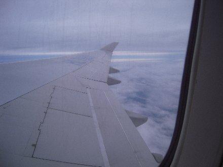 2010102411.jpg