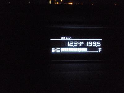 s-20101219 004