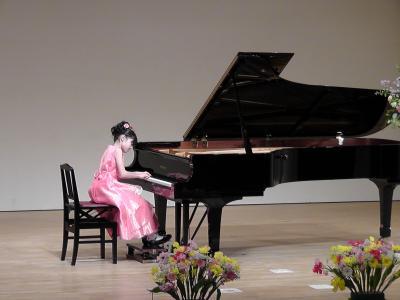 piano+047_convert_20110215020442.jpg