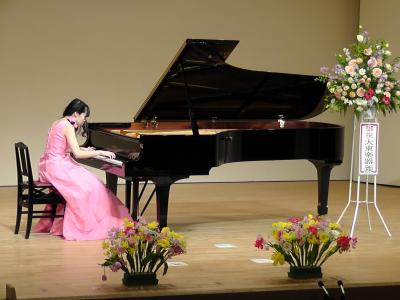piano+049_convert_20110215020533.jpg
