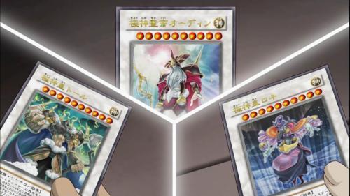 Yu-Gi-Oh! 5Ds 117 (D-TX 1280x720 x264 AAC).mp4_000644969