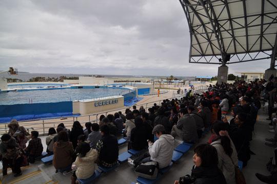 016おきちゃん劇場