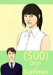 500daysofsummer il