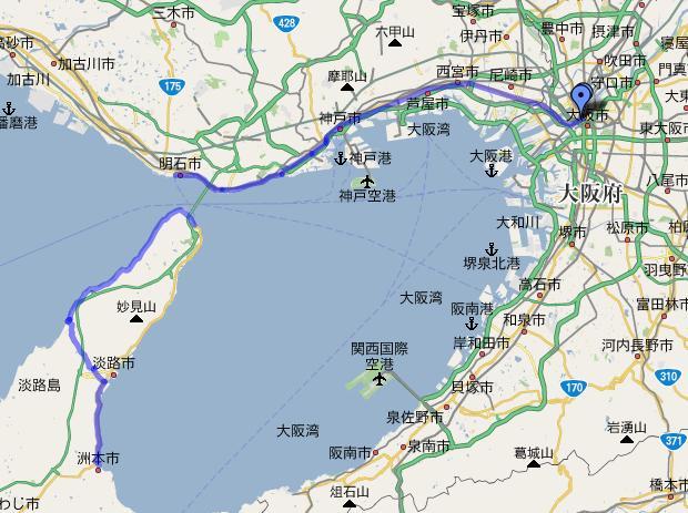 blog20100827-27.jpg
