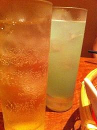 20110919nagomi1.jpg