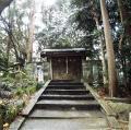 意悲神社11
