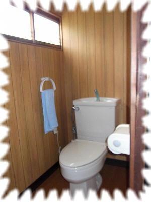 DSCF3204 トイレ 回転済み