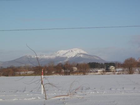 2011.12.31 002