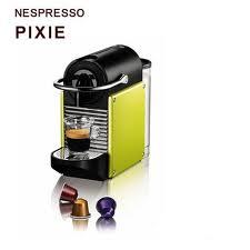 nespresso.jpeg