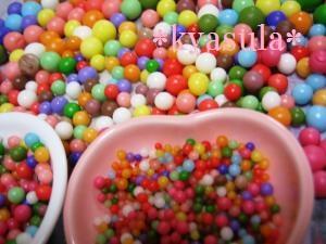 002_convert_20120221195039.jpg