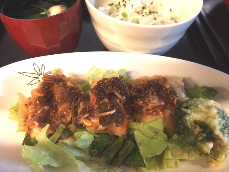 food-gozen_20140117133423c82.jpg