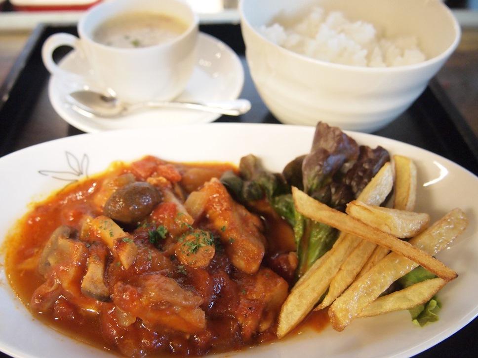 food-gozen_20140202202850c8a.jpg
