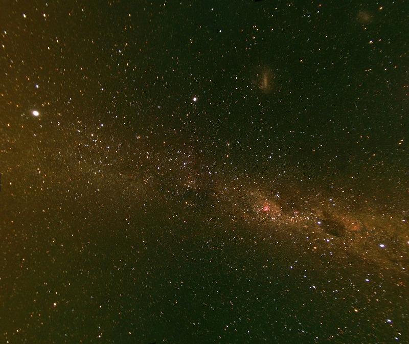 DSC_3906+7+8+9_panorama.jpg