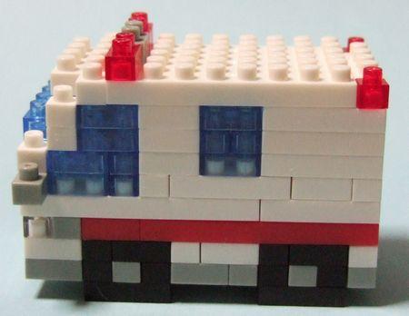 0803救急車 (5)