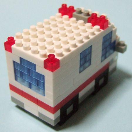 0802救急車 (9)