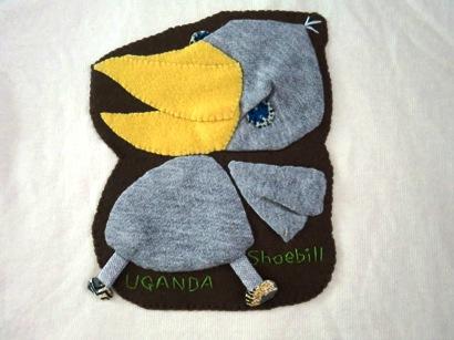 2010-09-10shoebill3.jpg