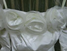 weddingrose