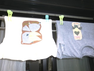 2010-9-14shoebill