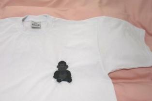 goritant-shirt