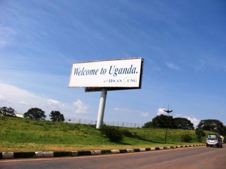uganda2013-5
