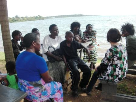 uganda2013-6