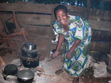 uganda2013-1