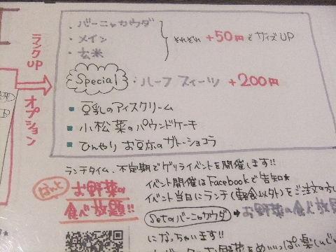 DSCF5105_201310201058005ca.jpg