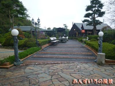 OW 吉野ヶ里歴史公園