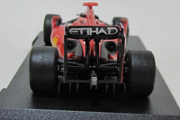 F60A 7