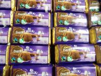 cadburrymoher2