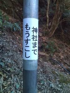 20110102124652.jpg