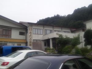 ミヨシノ_convert_20110927110518