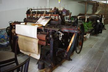 尾道帆布機械