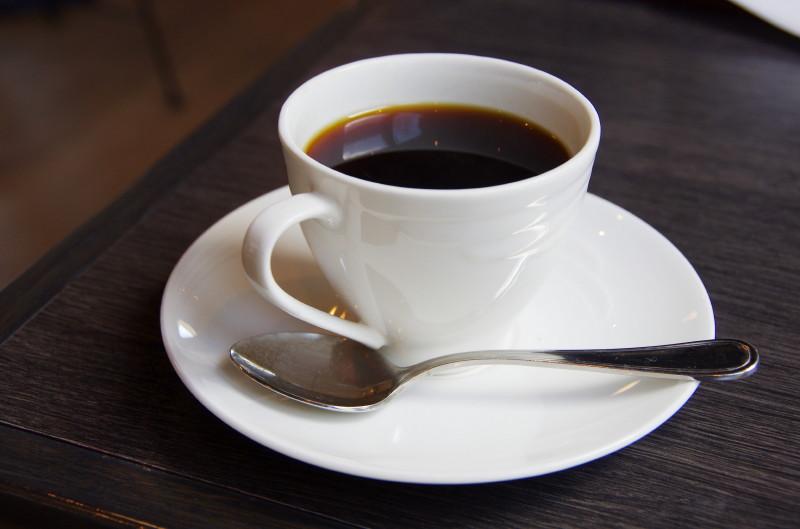ゲベック コーヒー