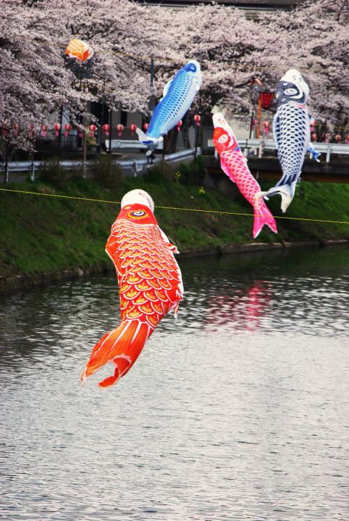水分神社2011-3