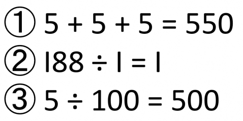 quiz5-1
