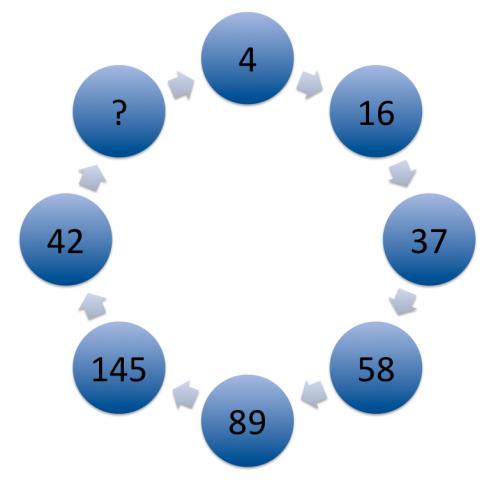 quiz1-1