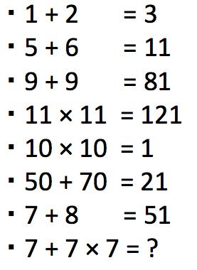 quiz3-1