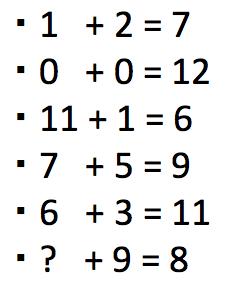 quiz4-1